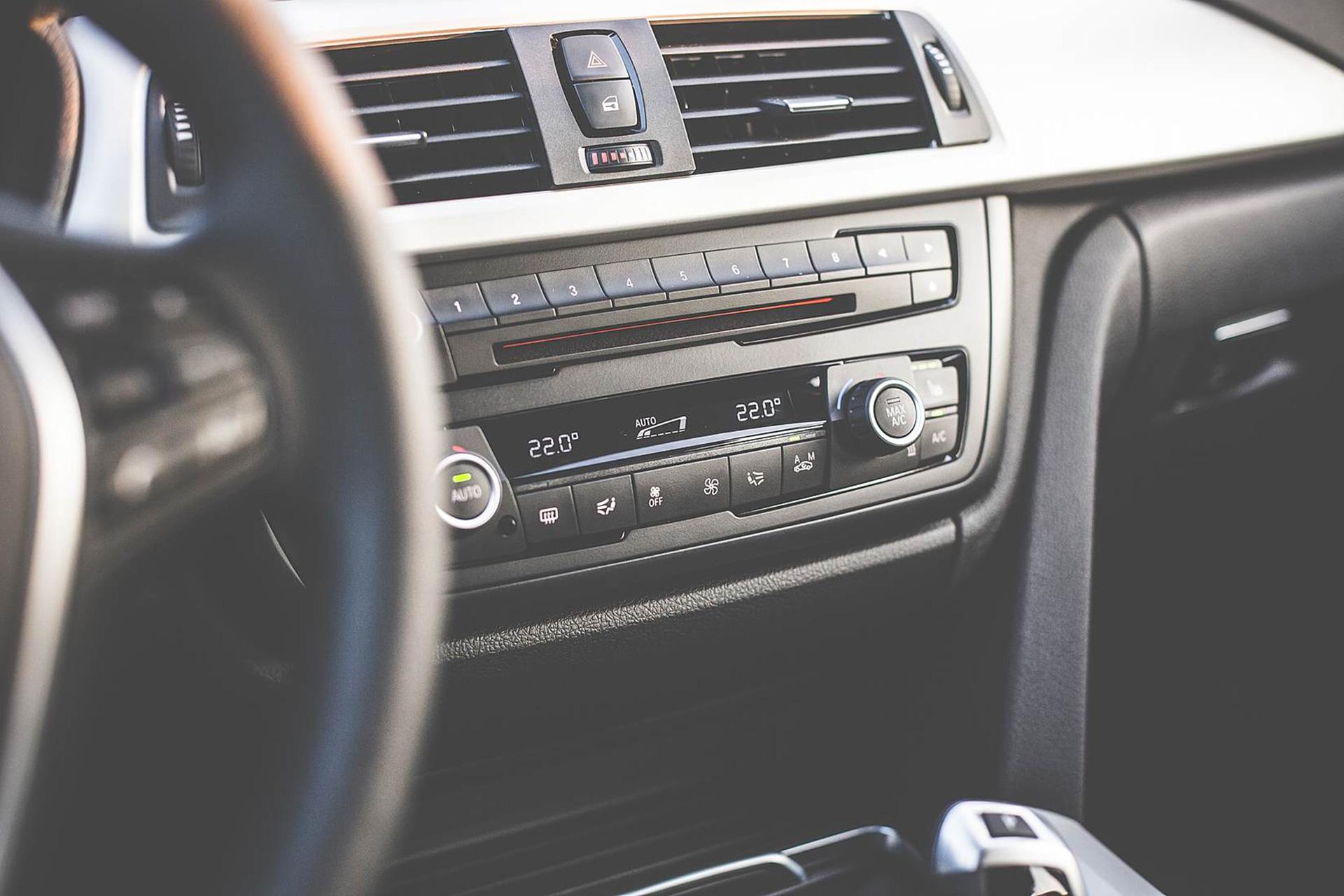 klimatyzacja-w-samochodzie-jak-o-nia-zadbac